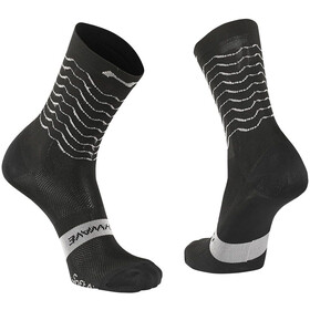 Northwave Switch Socks Damen black